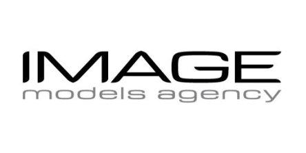 IMAGE models agency