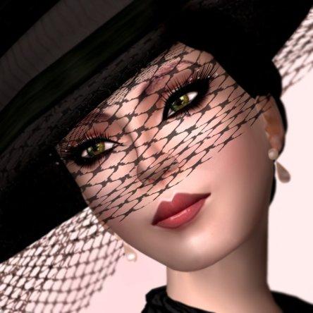 Kay Fairey Headshot