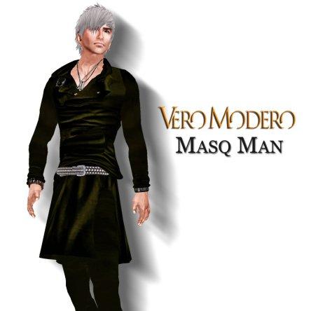 VMmasqman