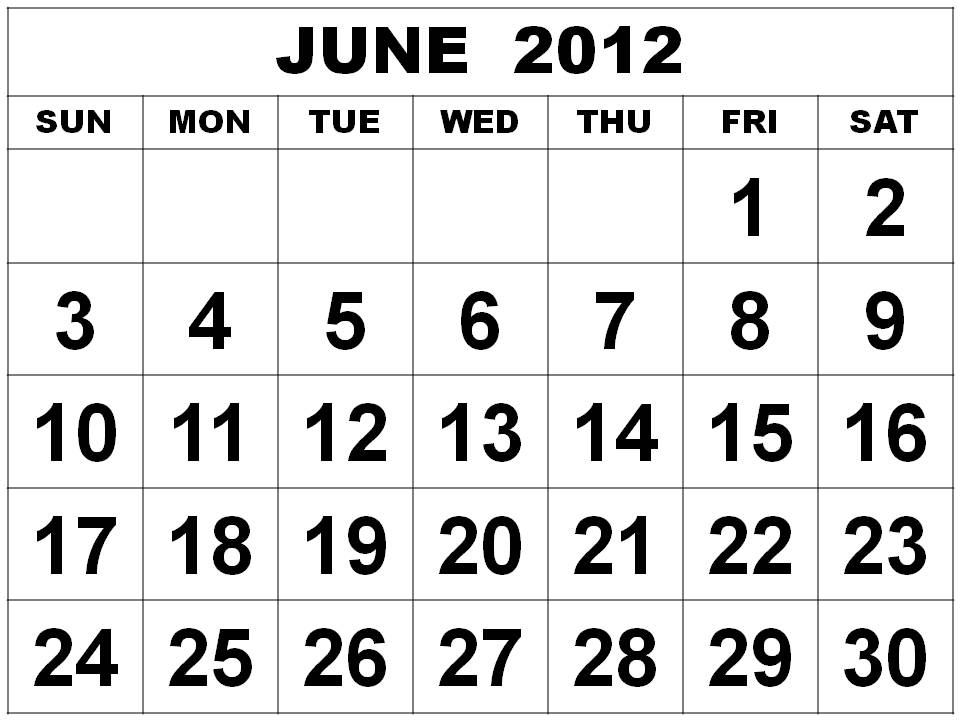 "The Fashion Teller Fashion Calendar: JUNE 2012 ""The June Bride"" (2/2)"