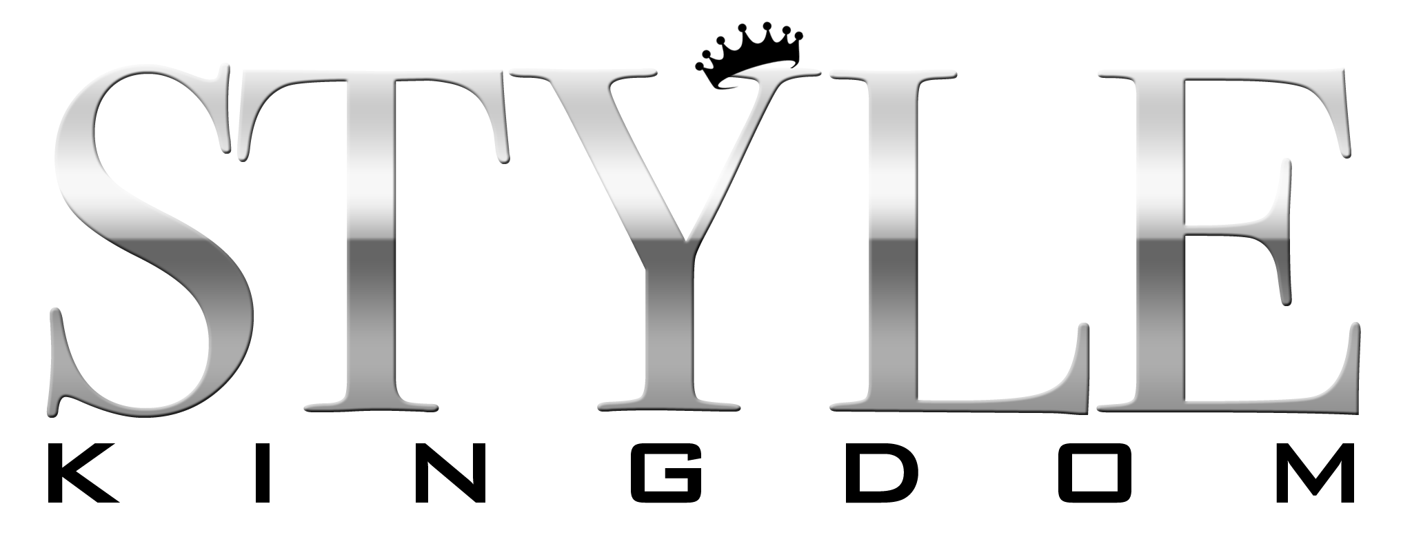 style-kingdom-logo-fin...