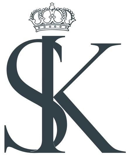 SK logoCropped