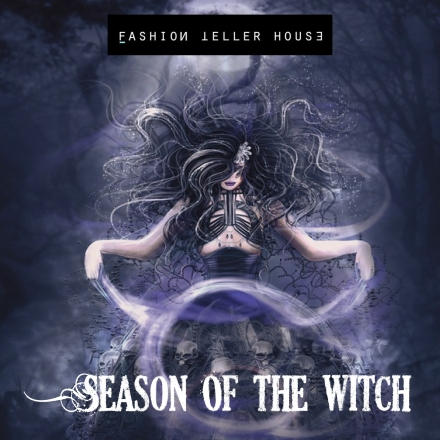 SeasonofTheWitchCOVER