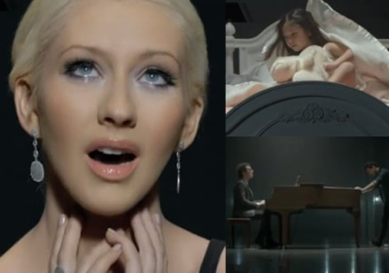 christina-aguilera-say-something-music-video