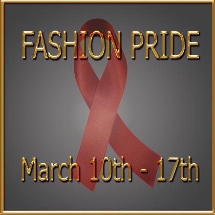 FashionPride