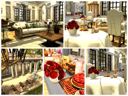 ricos-tea-house1