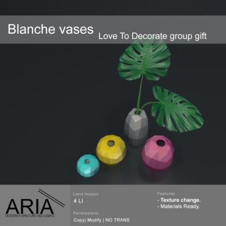 blanche_vases_ad