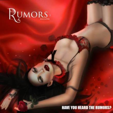 RumorsMagazine1-Cover